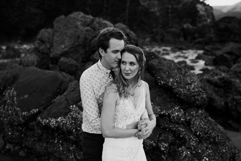 Kristie & Nelson-522.jpg
