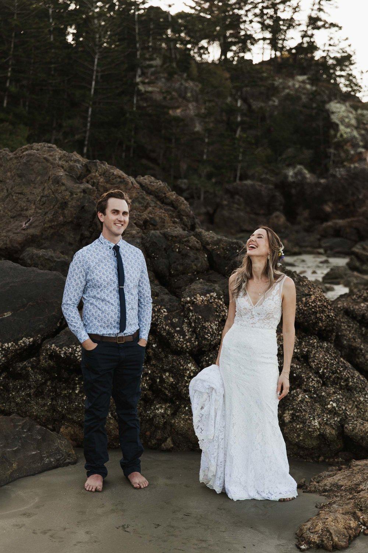 Kristie & Nelson-543.jpg