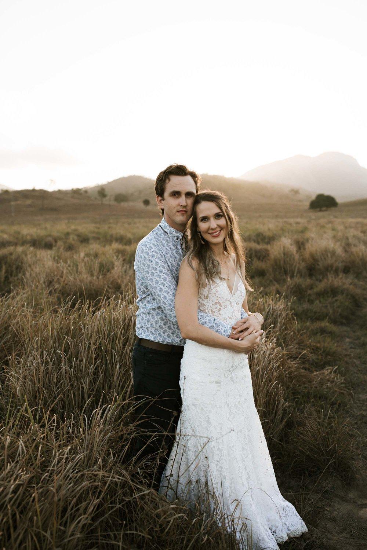 Kristie & Nelson-598.jpg