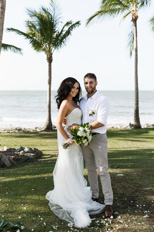 Juanita & Chris-336.jpg