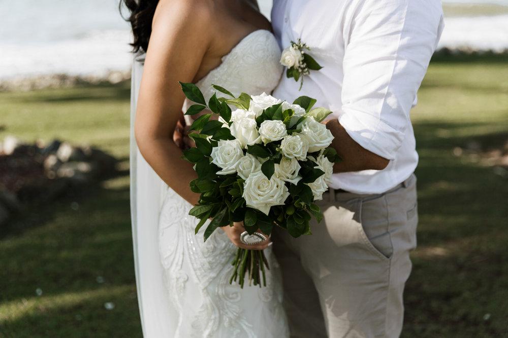 Juanita & Chris-358.jpg