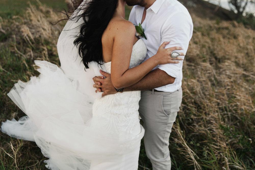 Juanita & Chris-461.jpg
