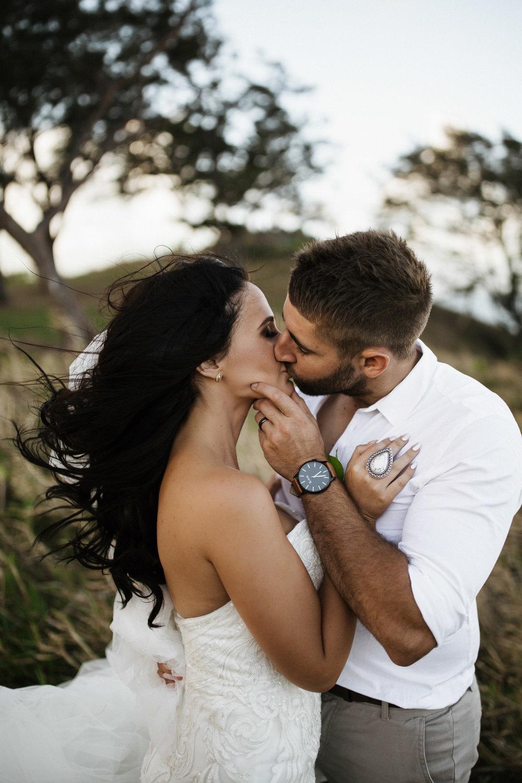 Juanita & Chris-487.jpg