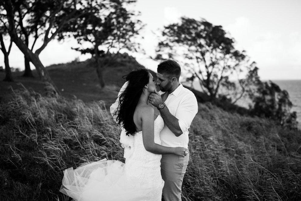 Juanita & Chris-496.jpg