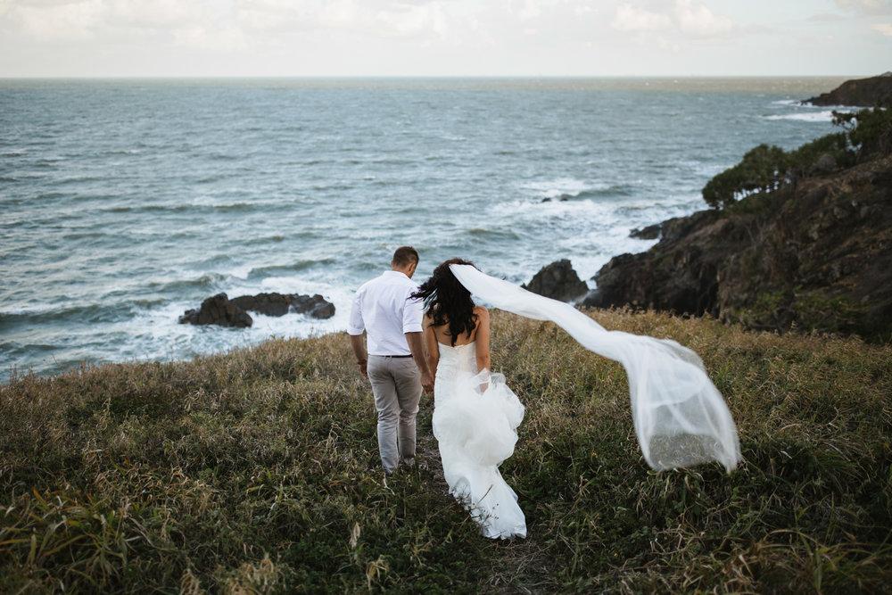 Juanita & Chris-517.jpg
