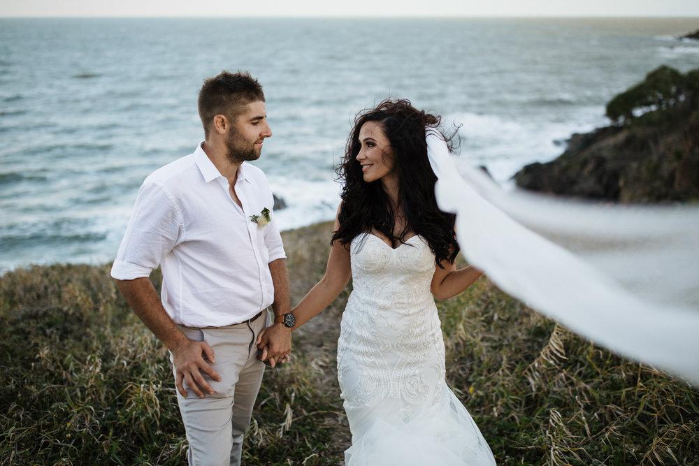 Juanita & Chris-537.jpg