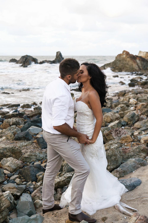 Juanita & Chris-587.jpg