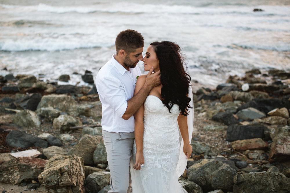 Juanita & Chris-624.jpg