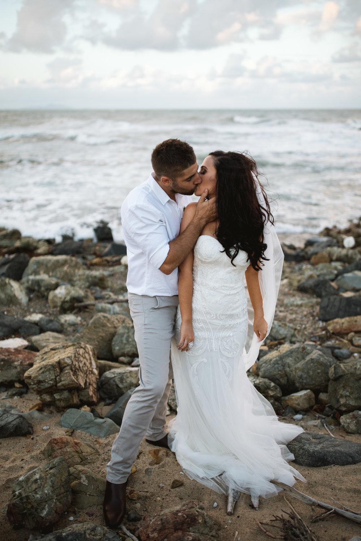 Juanita & Chris-625.jpg