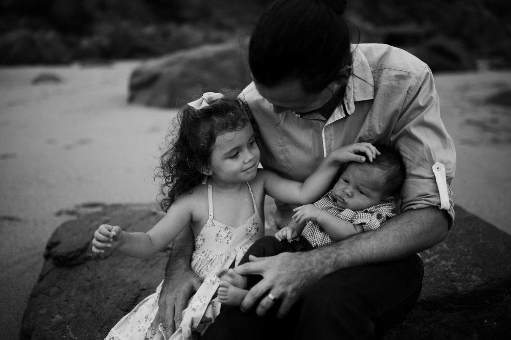 Aisi & Family-150.jpg