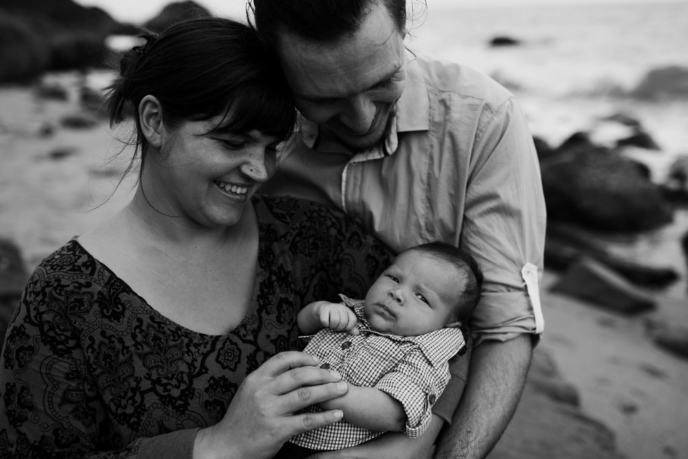 Aisi & Family-183.jpg