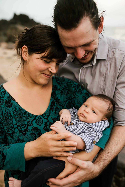 Aisi & Family-189.jpg