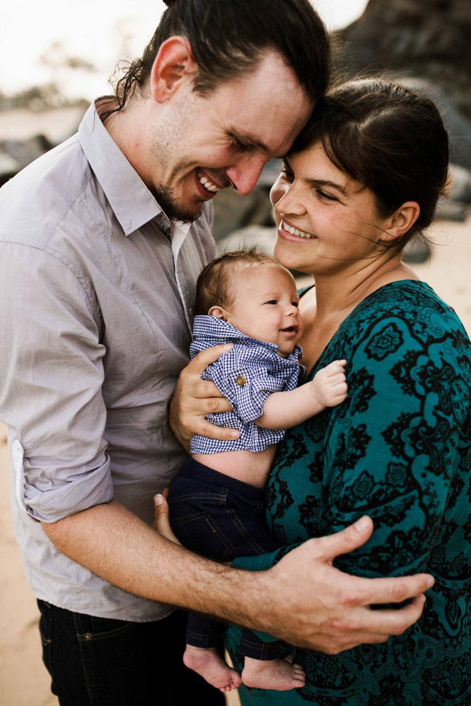 Aisi & Family-243.jpg