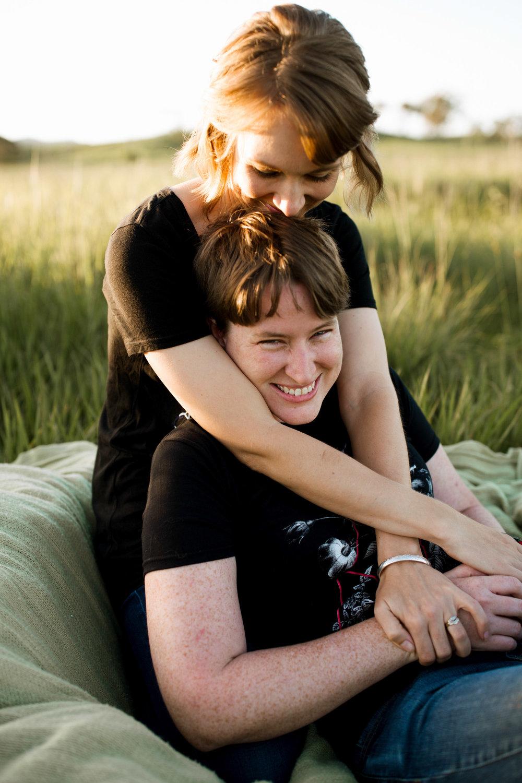 Jamie & Kara-4.jpg