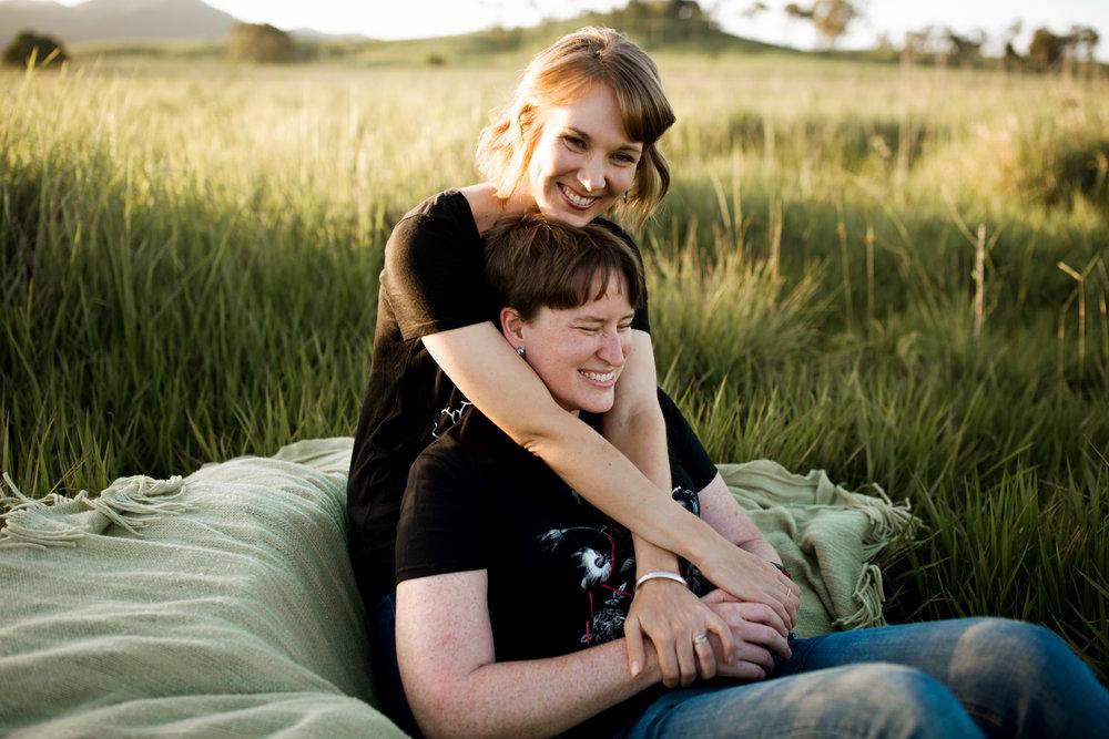 Jamie & Kara-5.jpg
