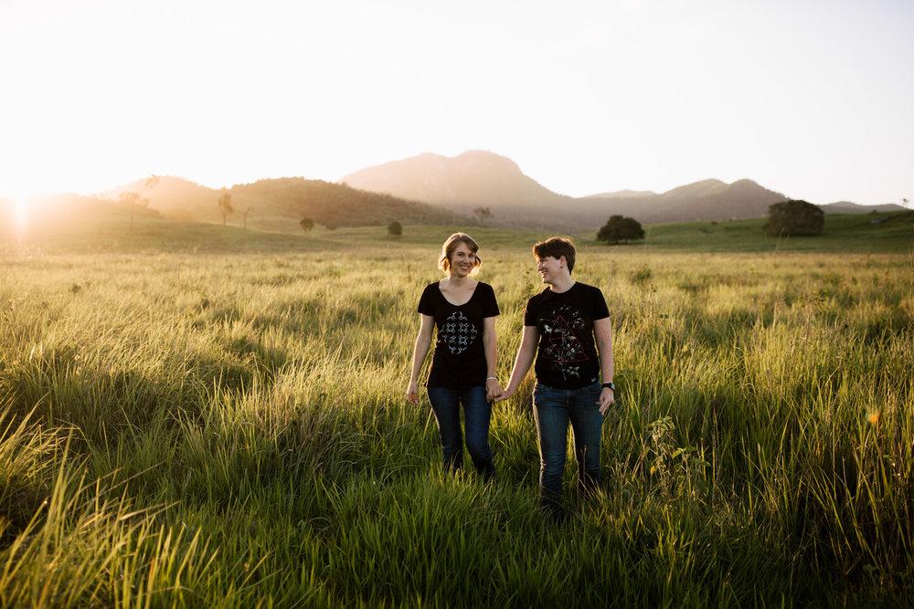 Jamie & Kara-26.jpg