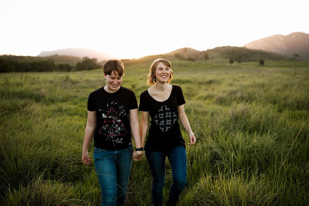 Jamie & Kara-64.jpg