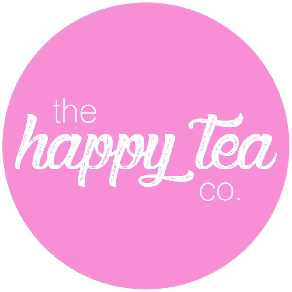Herbal tea subscription (Australia) - The Happy Tea Co