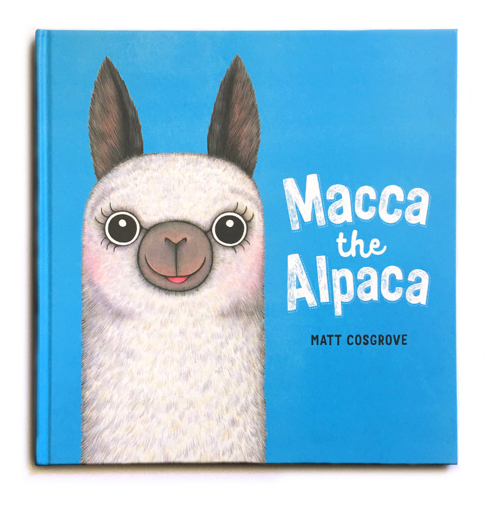 cosgrove_macca_the_alpaca_cover2.jpg
