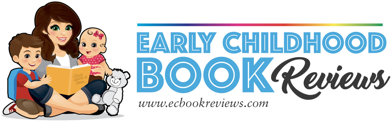 Early Childhood Book Reviews