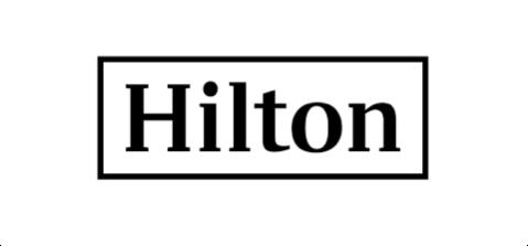 tHilton.png