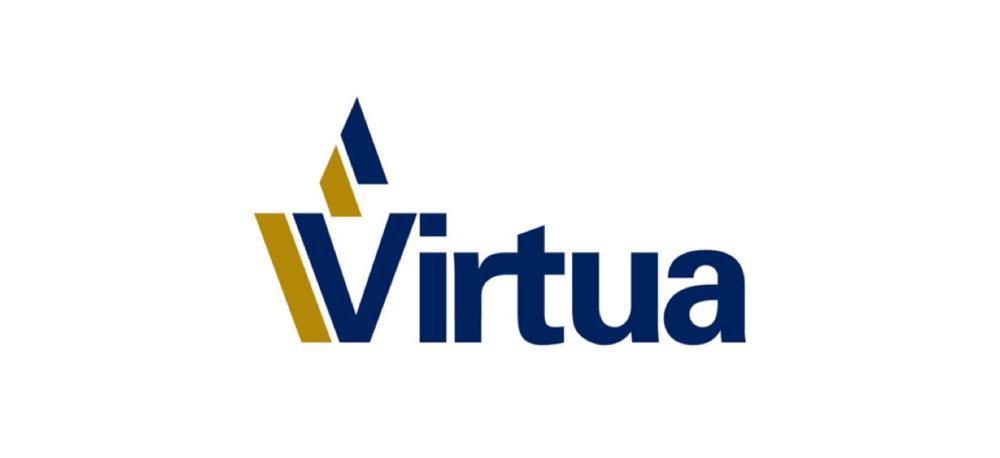 virtualogo.png