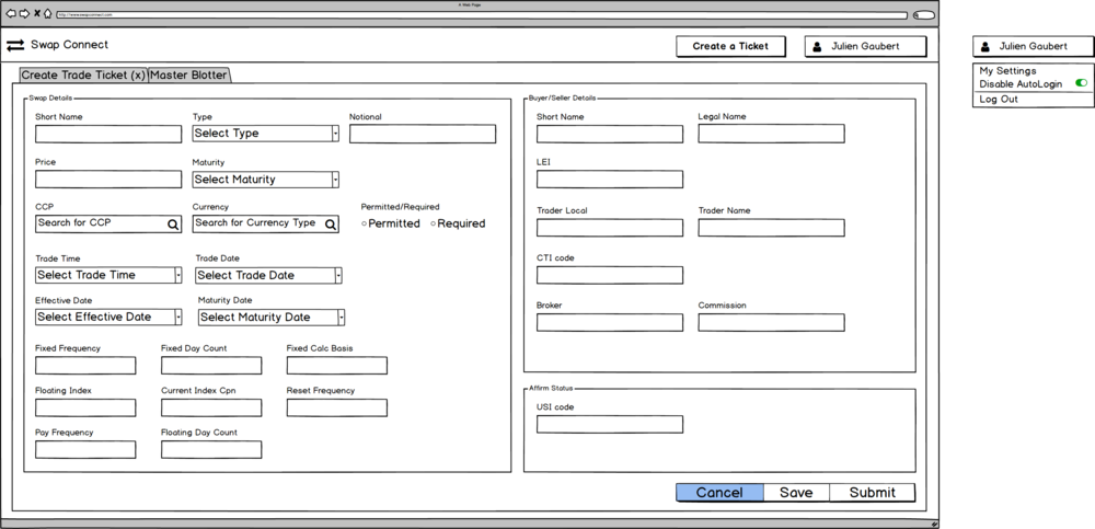 Trader_Broker - Create a Trade Ticket.png