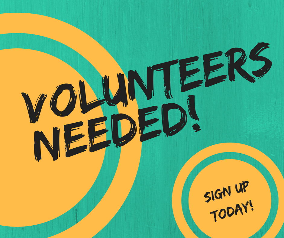 Volunteersneeded!.png
