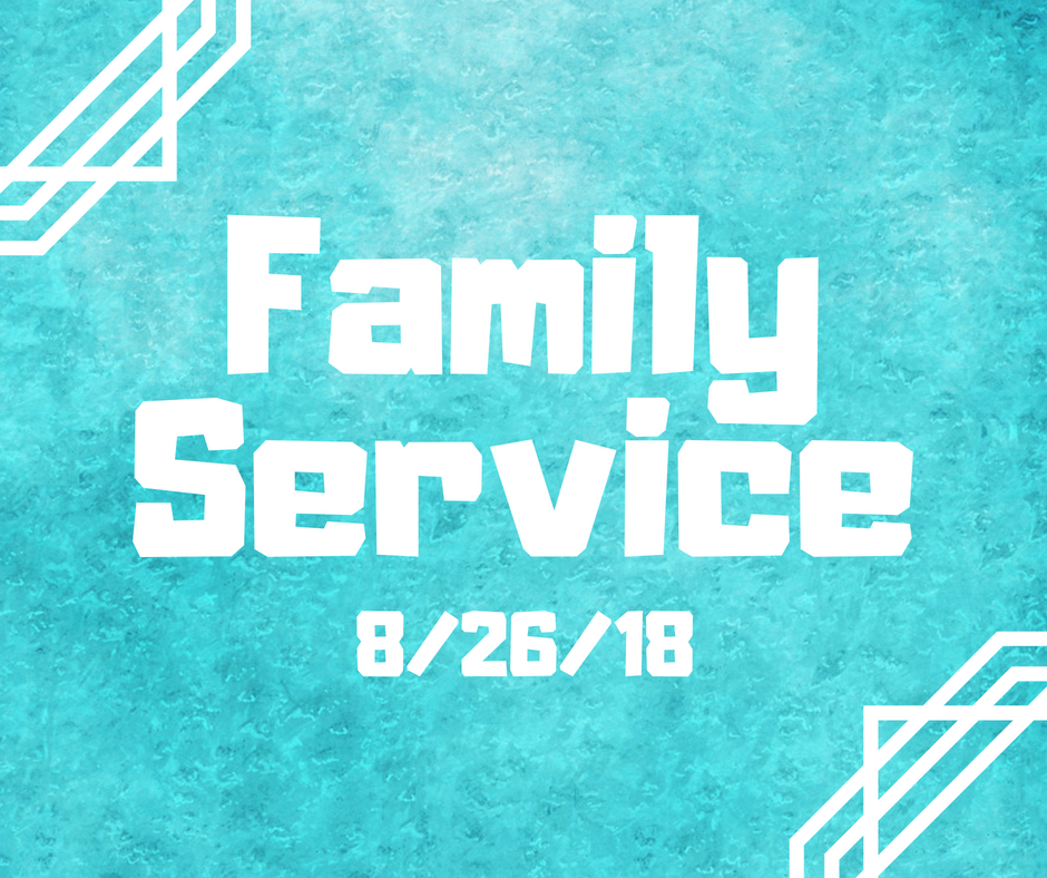 FamilyService.png