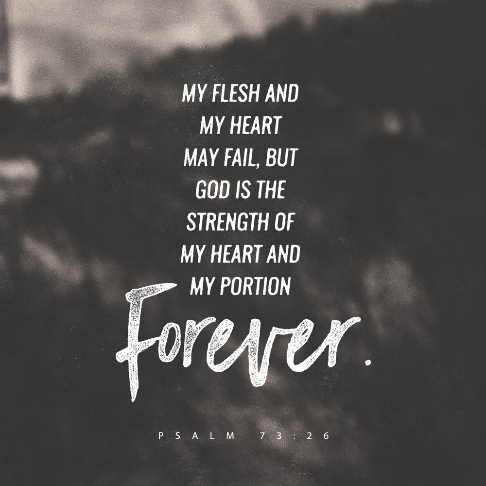 ScriptureArt_1016_-_Psalm73_26.jpg