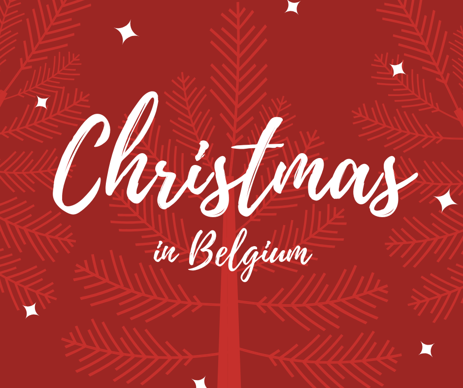 ChristmasinBelgiumBASIC.png