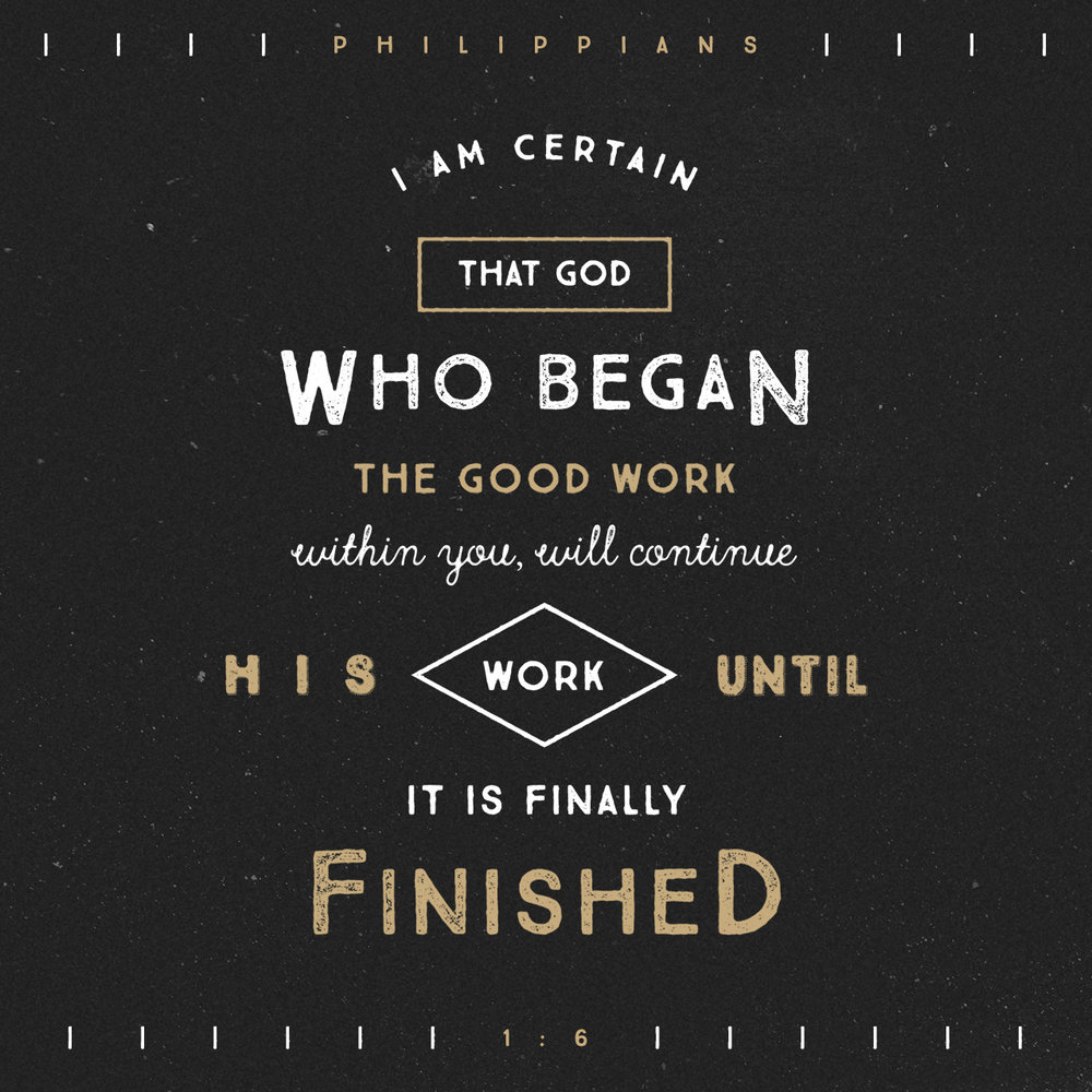ScriptureArt_-_Philippians1_6v2.jpg