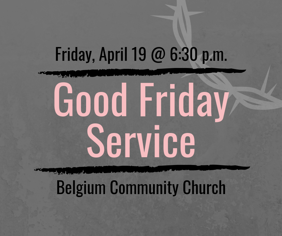 GoodFridayService.png