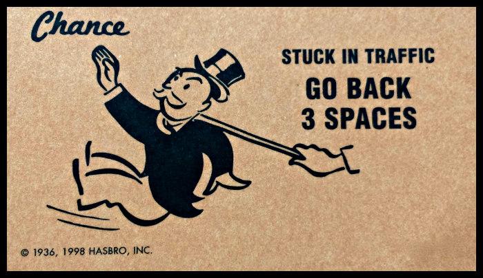 Step_Back.jpg