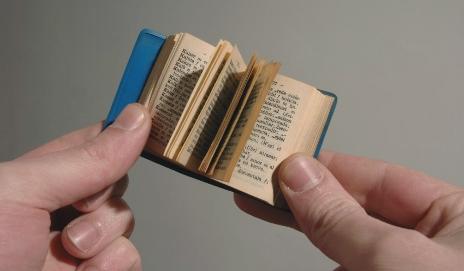 tinybook.jpg