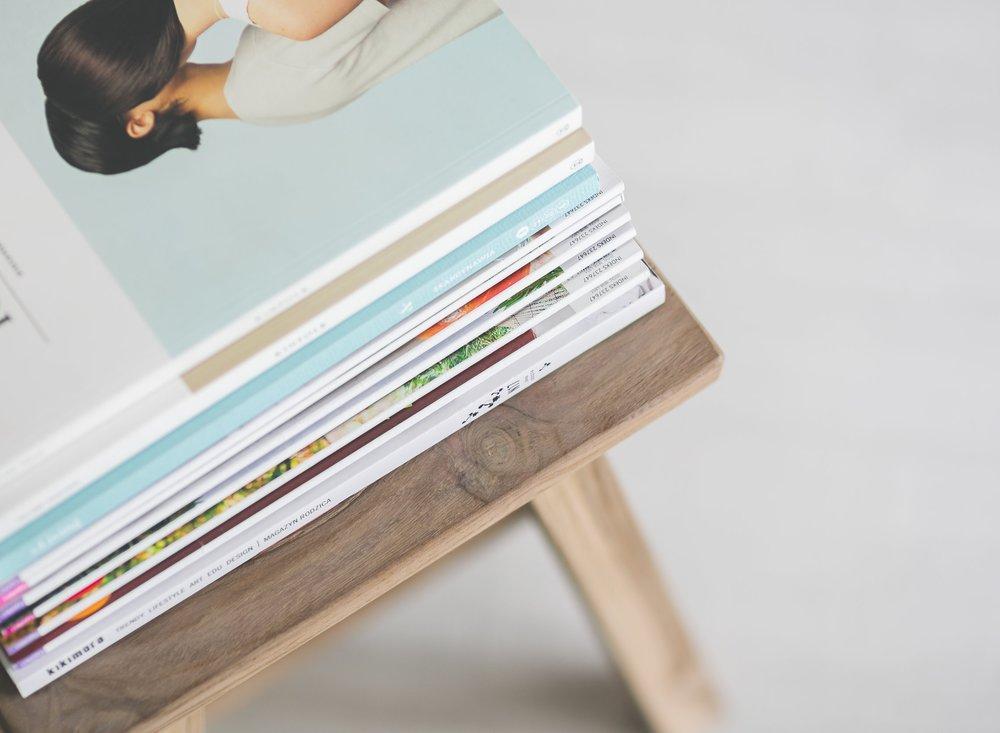 magazines-stack.jpg