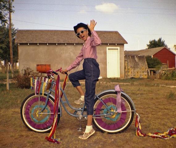 woman_on_bike.jpg