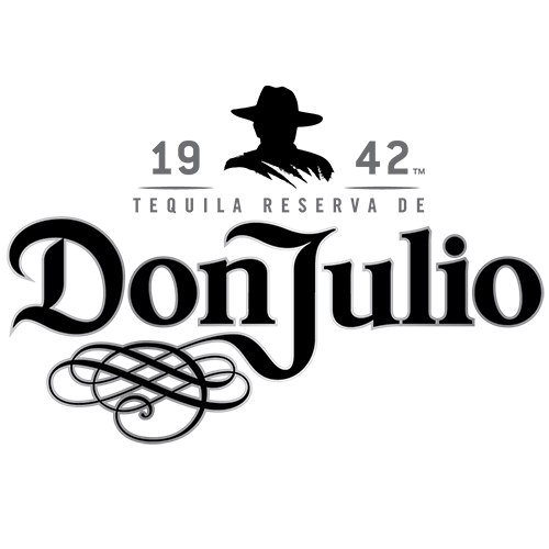 DONJULIO.png