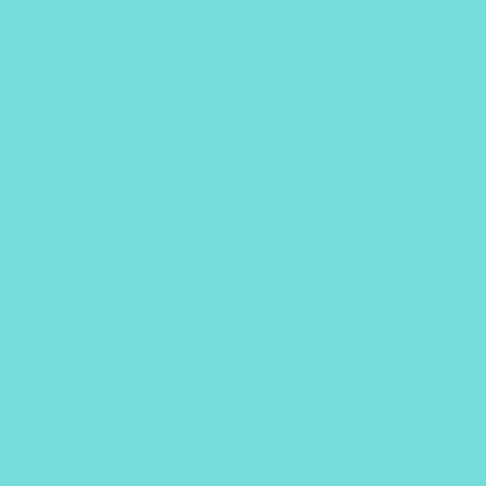 #CreateGood_Blue2.jpg