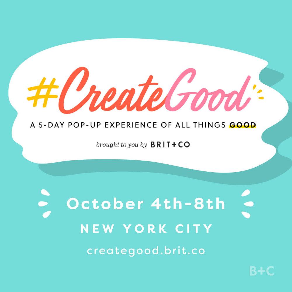 #CreateGood_Blue.jpg