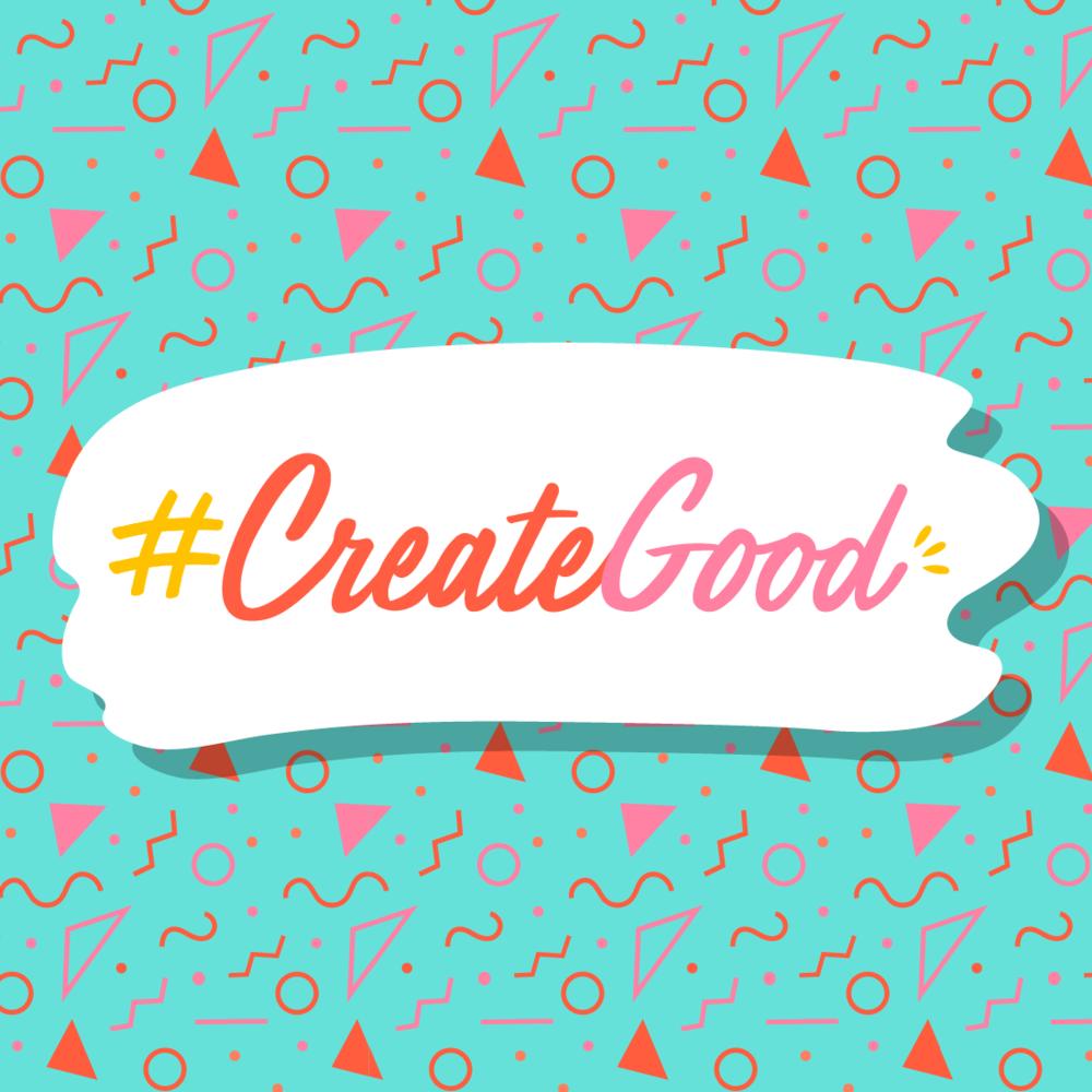 creategood_blue-01.png