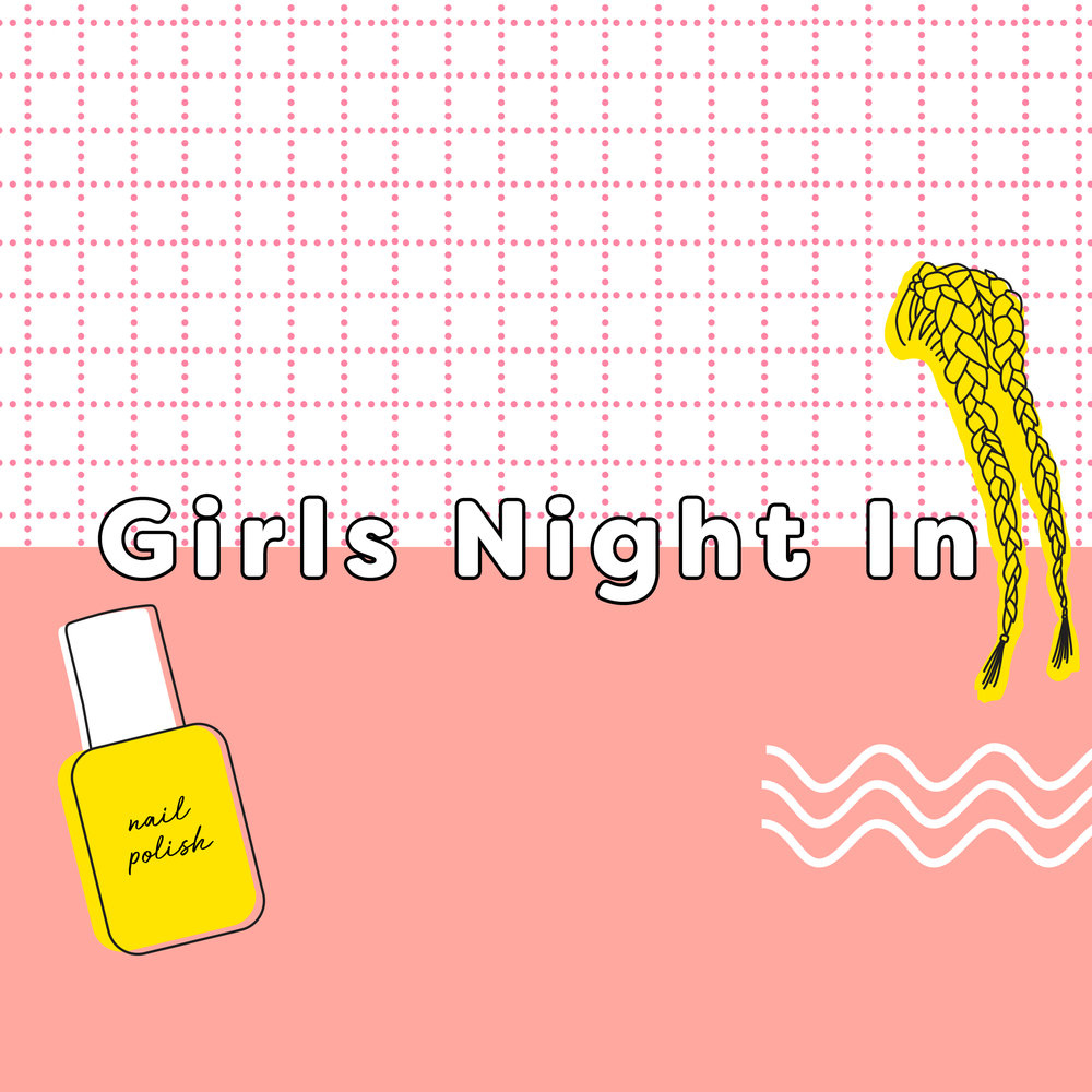 girls-night-in.jpg