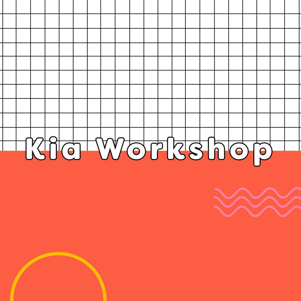 kia-workshop.jpg