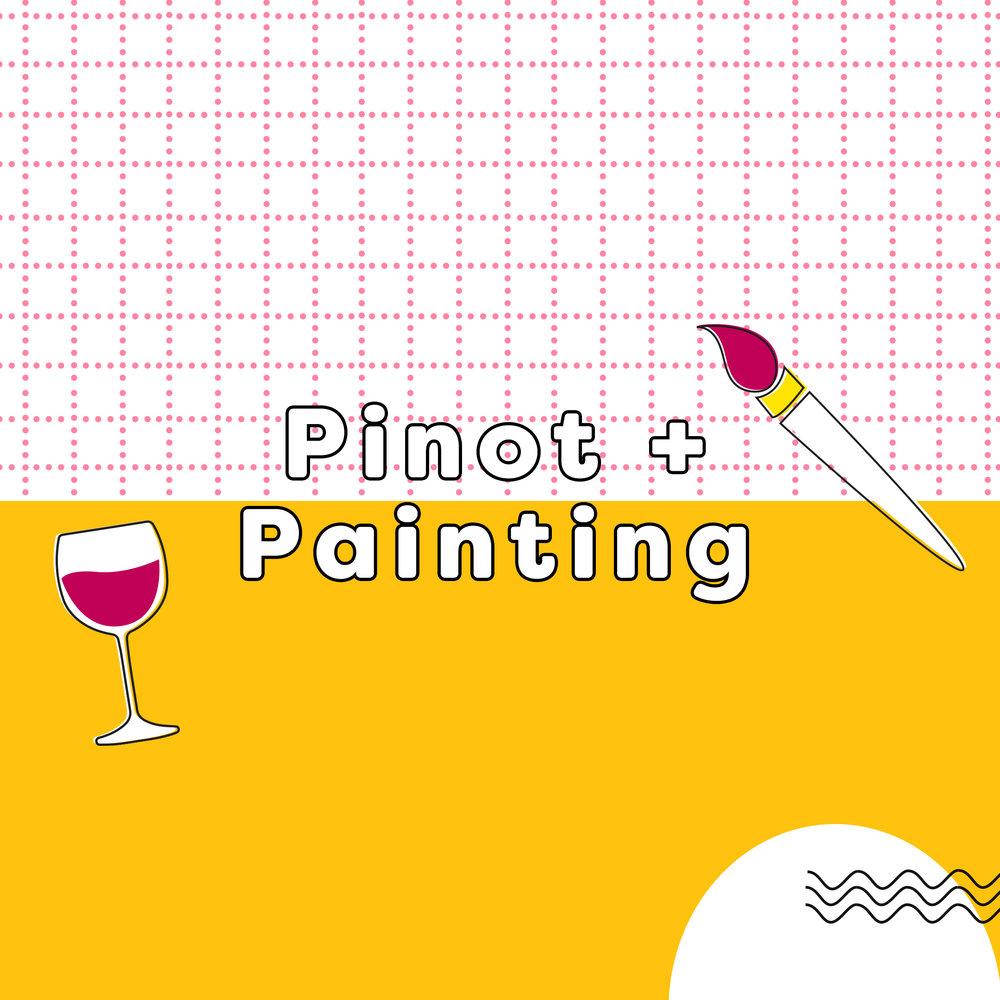 pinot-painting.jpg