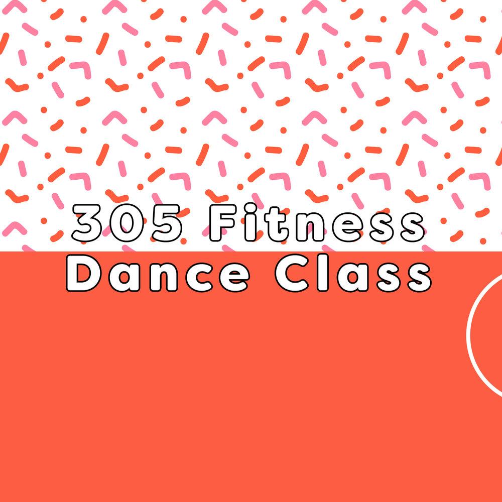 fitness-class.jpg