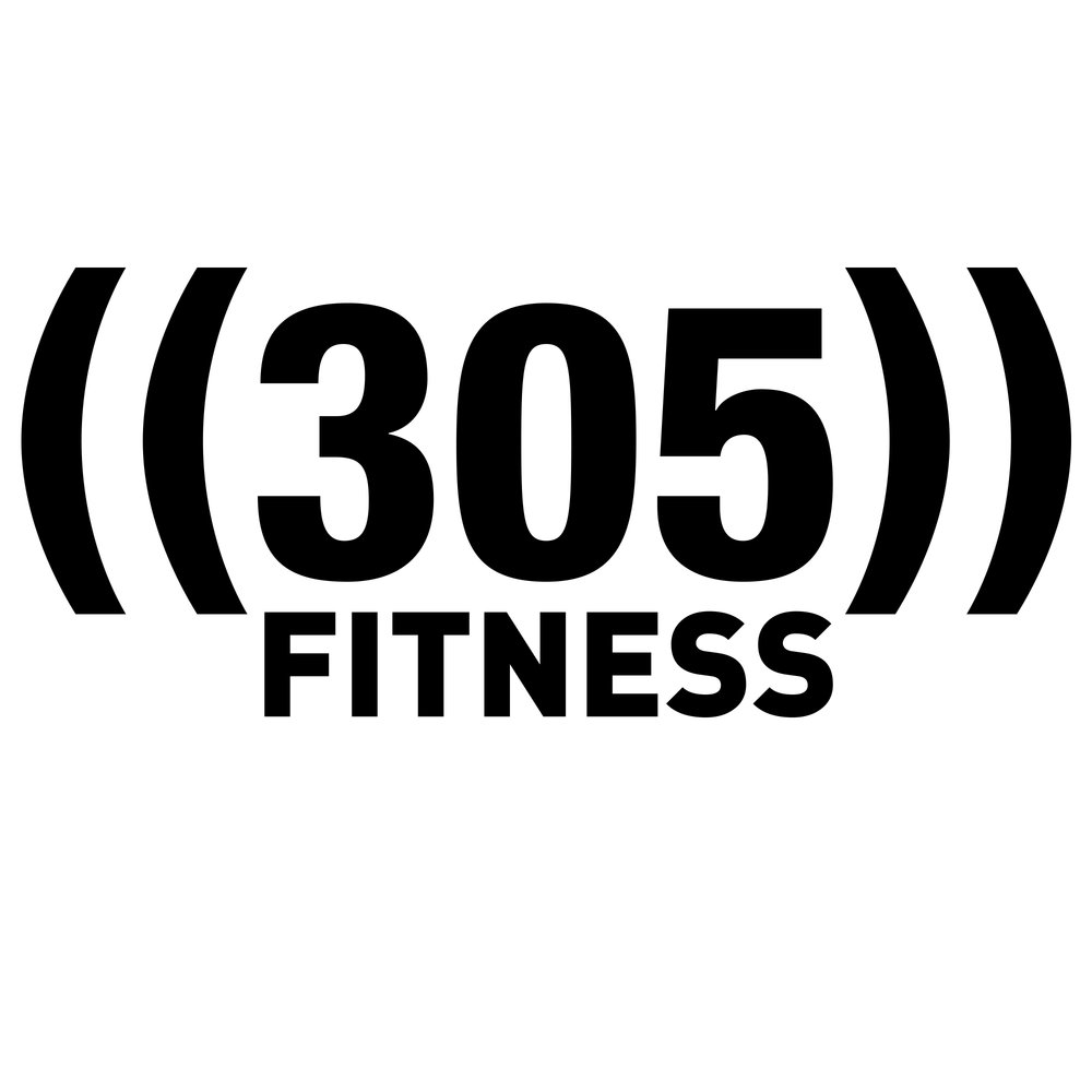 305 logo high res.jpg
