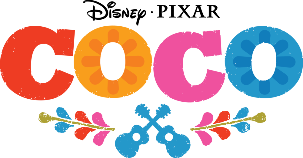 COCO LOGO-1B FINAL COLOR on W 5-23-16.png