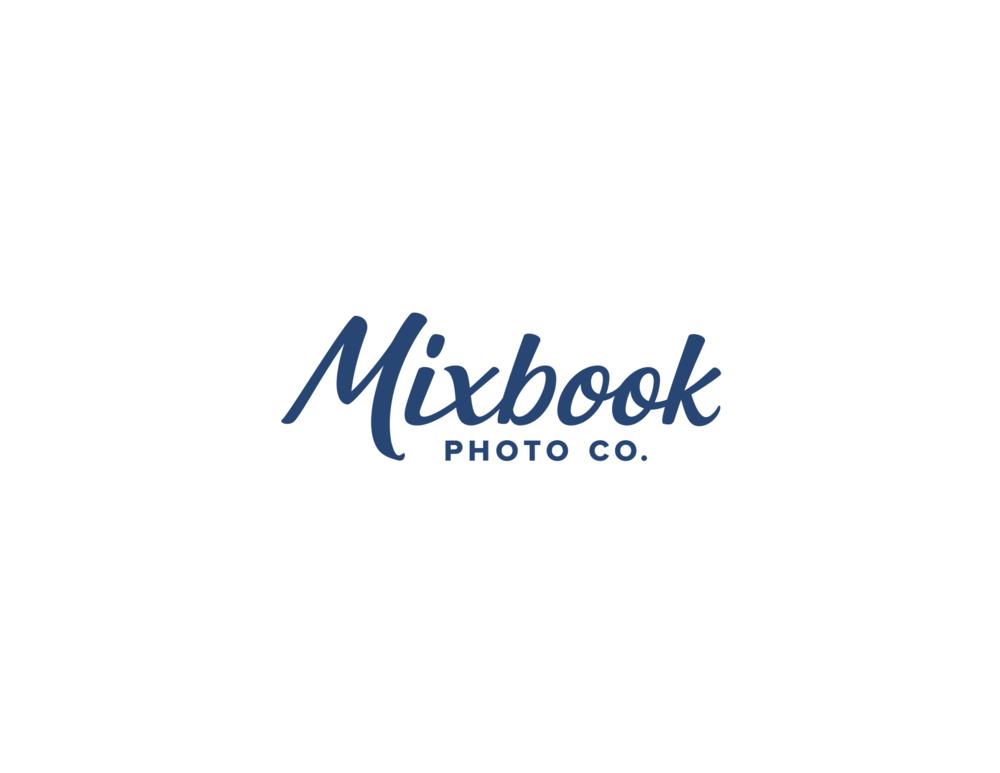 Mixbook_Logo_RichBlue_RGB.png
