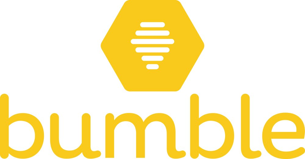 bumble_logo_stacked_yellow.eps.jpg