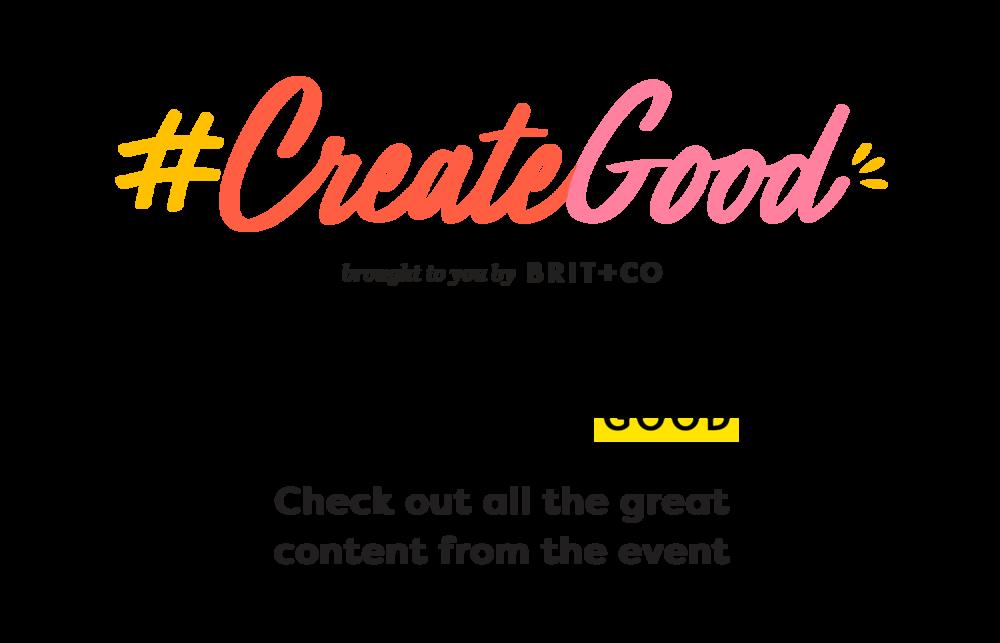 CreateGood_landing-page-update.jpg